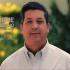 Transmisión en vivo del Primer Informe del Gobernador Francisco Garcia Cabeza de Vaca.