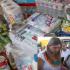 Activan en Reynosa centro de acopio en apoyo a damnificados por sismo.