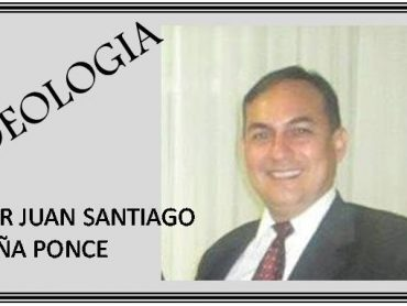 IDEOLOGÍA.- POR: JUAN SANTIAGO PEÑA PONCE.