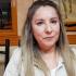VIDEO: LETY PEÑA VILLARREAL, QUIERO UN MEJOR CAMARGO.