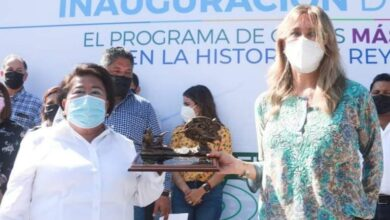 """""""Maki, las bondades del corazón trascienden sus hechos"""", Dra. M. Ortega Padrón."""